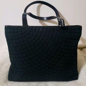 ❣ Bally Vintage Quilted Shoulder Bag ❣